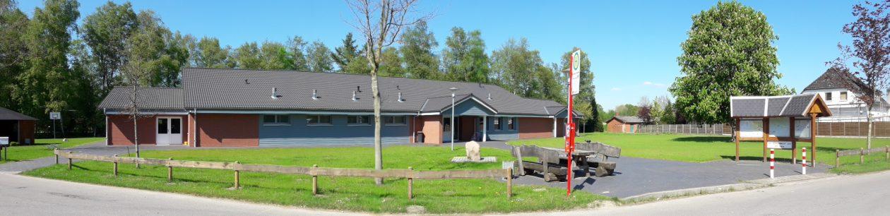 Sportverein Königsmoor 78 e.V.